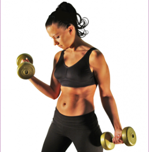 A legjobb zsírégető mozgásformák - Fogyókúra | Femina