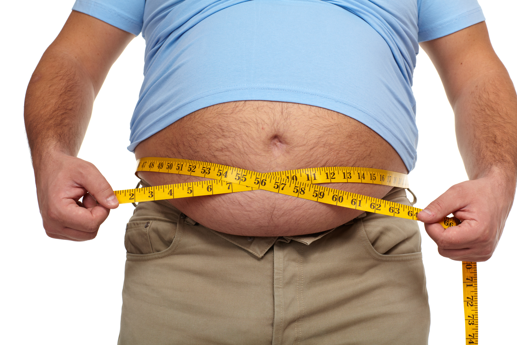 fogyás az étkezési zsír vékonyodik diétás rakott karfiol