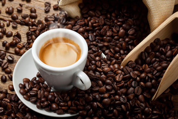 kávé és zsír veszteség