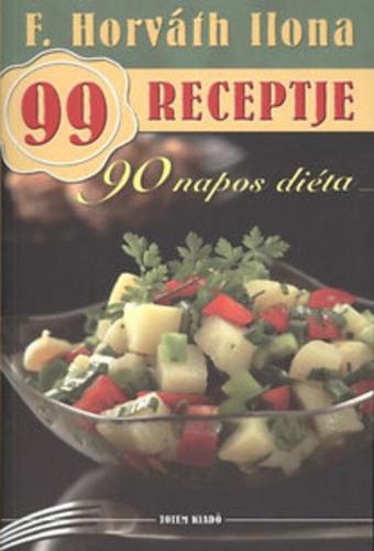 Diéta, amitől megváltozol (90 napos) | handelsplus.hu