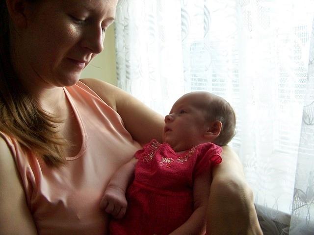 65 éves vagyok, és nem tudok lefogyni könnyű fogyás új anyák számára