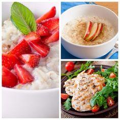 Káposztaleves, avagy a gyors zsírégető diéta