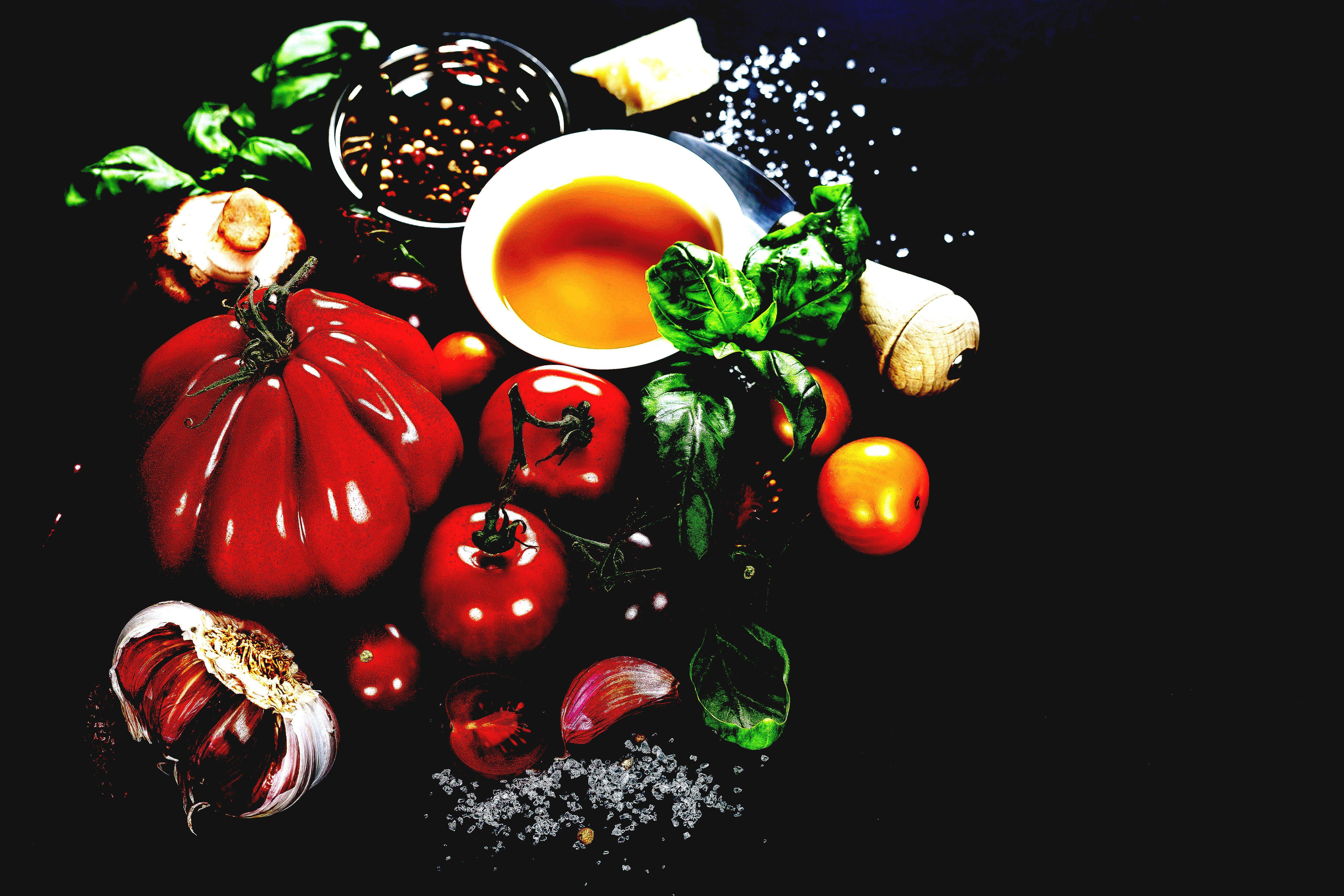 Íme a 10 legjobb fogyókúra tipp, amit neked is ki kell próbálnod!