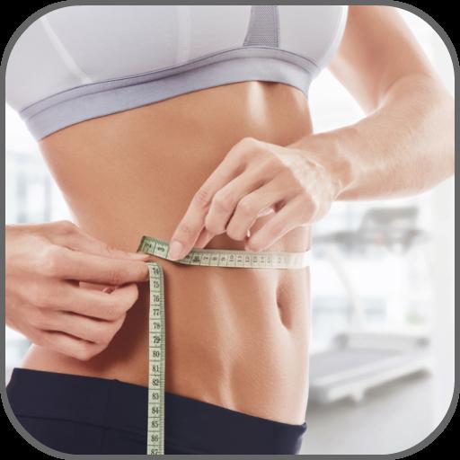 7 legnagyobb súlycsökkentési hiba