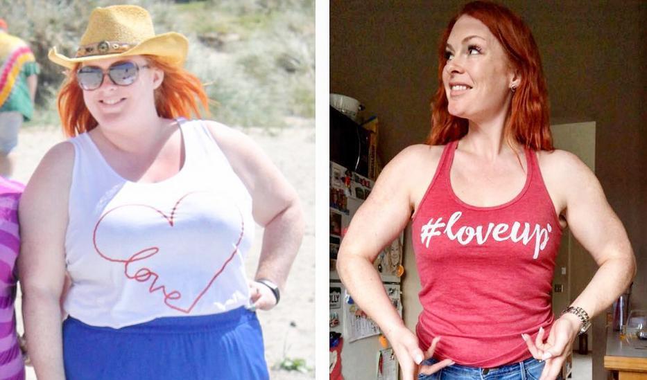 Így tűnhetsz 5 kilóval kevesebbnek az esküvődön – Fogyókúra nélkül