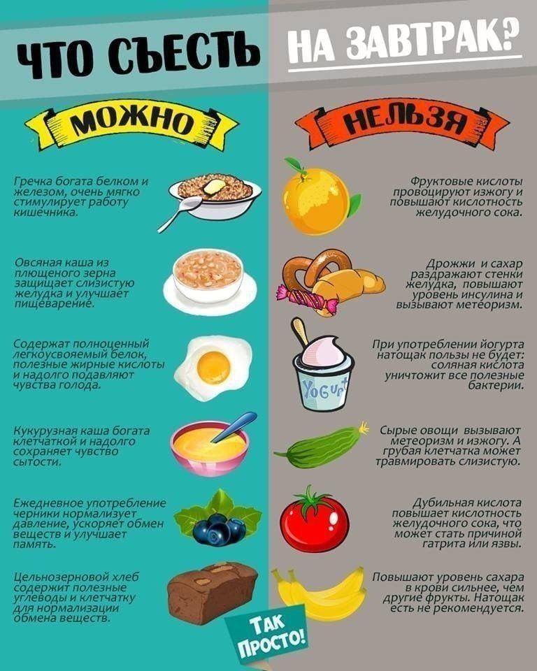 level diéta tapasztalatok)