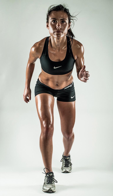 fogyás futással mennyi idő 8 kg súlycsökkenés 3 hónap alatt