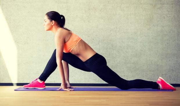 Optavia diéta áttekintés: működik-e fogyásban?