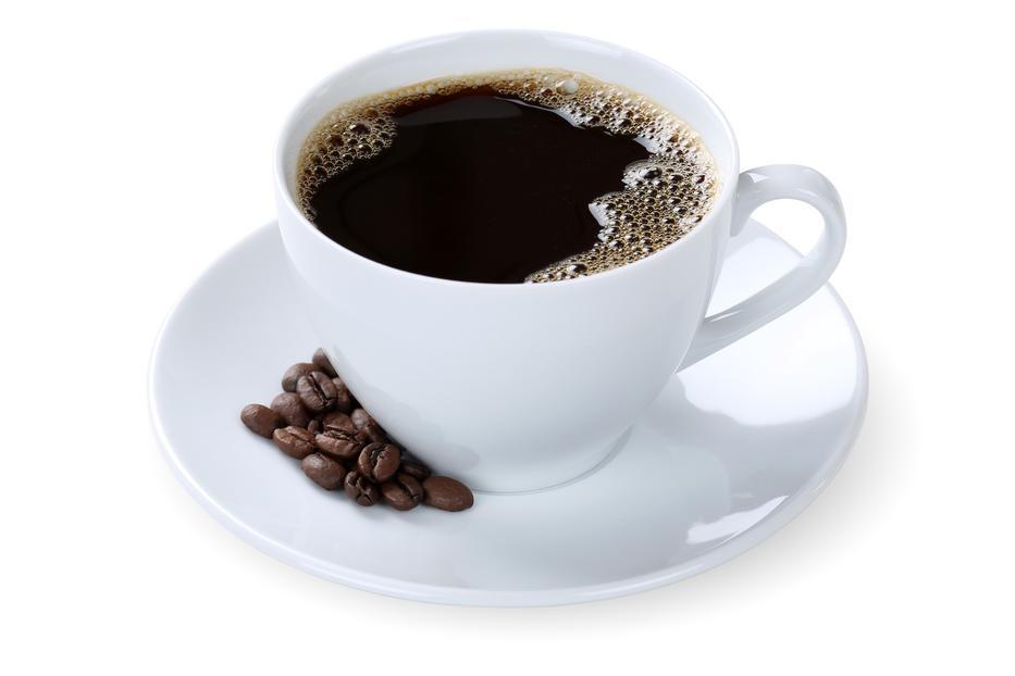 fogyás koffein 67 és nem tud lefogyni