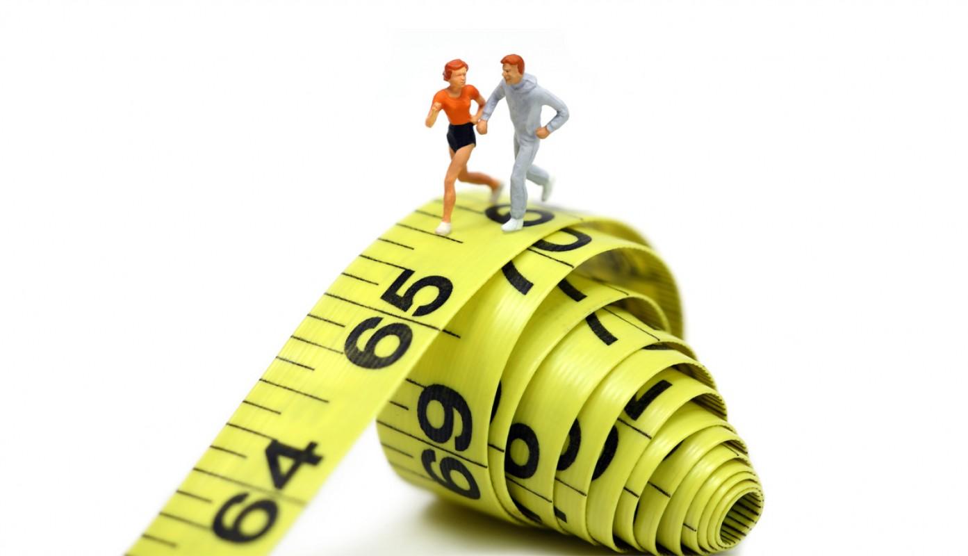 hogyan lehet lefogyni gyermekkorban 10 legnépszerűbb súlycsökkentési tipp