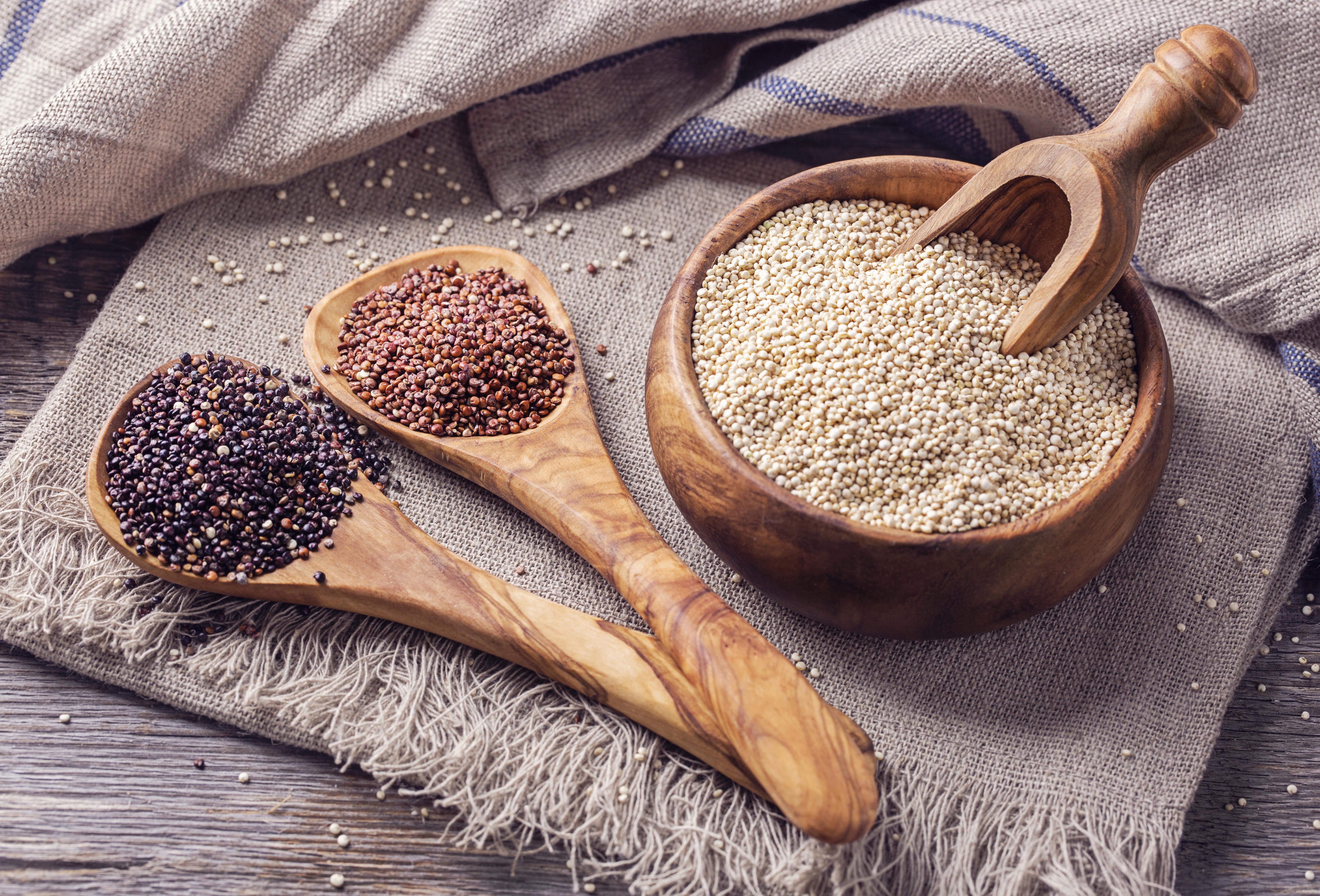 3 fűszer, amit rendszeresen enned kell, ha fogyni szeretnél!