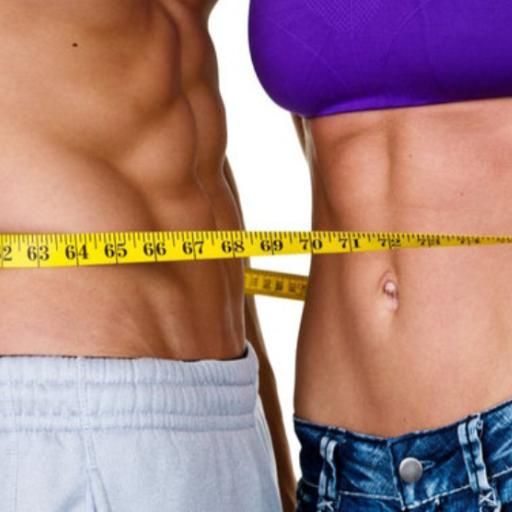 Itt az 5 legjobb zsírégető módszer | Well&fit