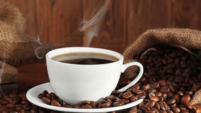 segíti a kávét a fogyásban?