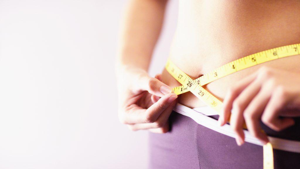 új hírek a fogyásról