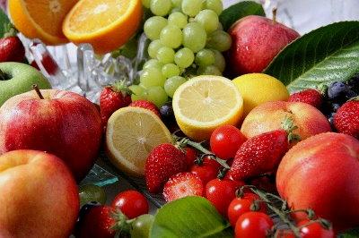 gyümölcs diéta vélemény