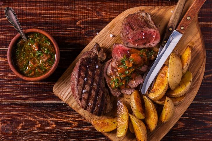 segíthet a marhahús a fogyásban?