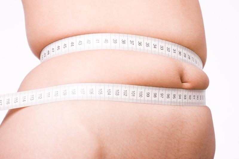 hogyan kell elvégezni a test mérése fogyás