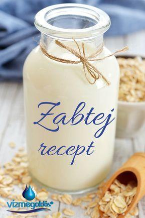 olcsó fogyókúrás étrend