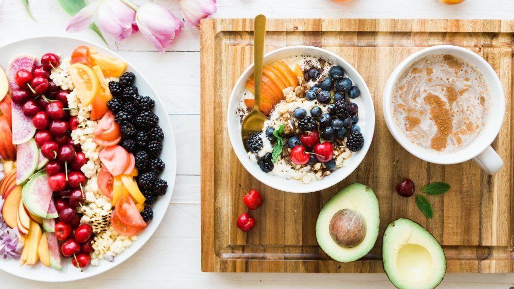 enni ne enni fogyás hetente