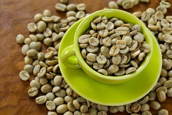 Hogyan befolyásolja a kávé a májat? - Epehólyag-gyulladás -