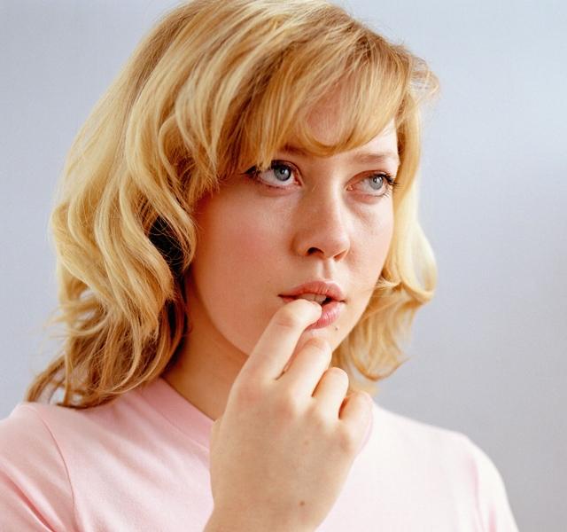 """""""Inkább meg sem próbálom"""" – mit tehetünk a kudarctól való félelemmel? - Mindset Pszichológia"""