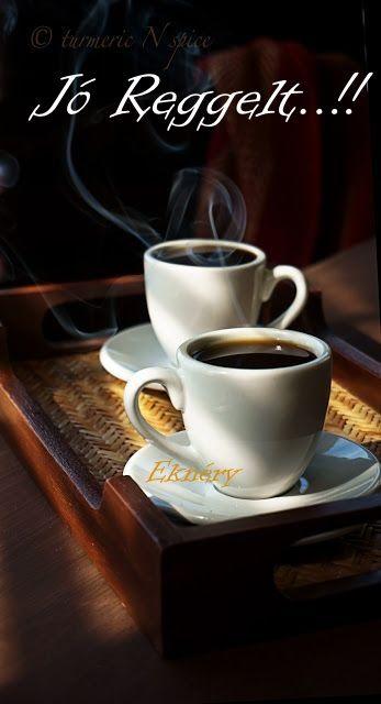 a fekete kávé lefogy? mennyit lehet fogyni 2 hét alatt