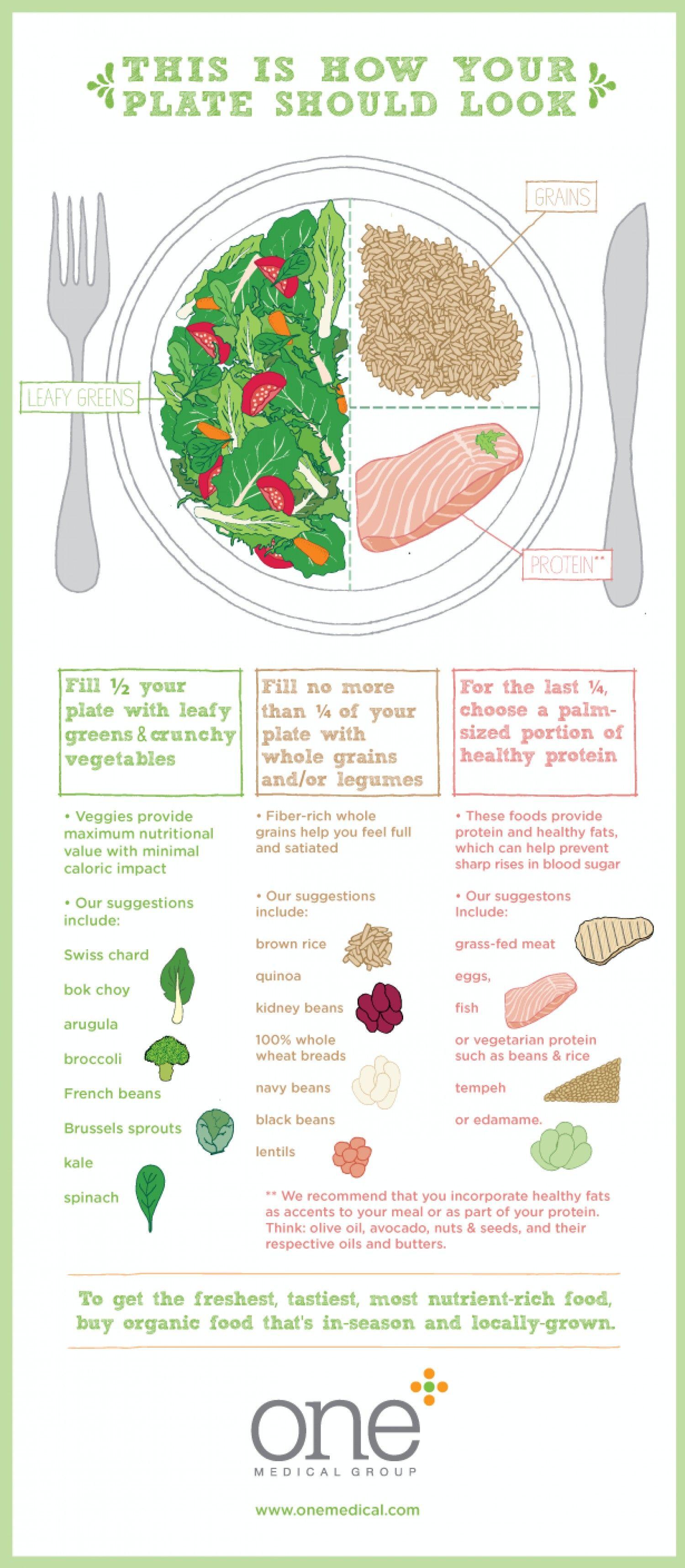 sekushi 10 az 1- ben fogyókúra