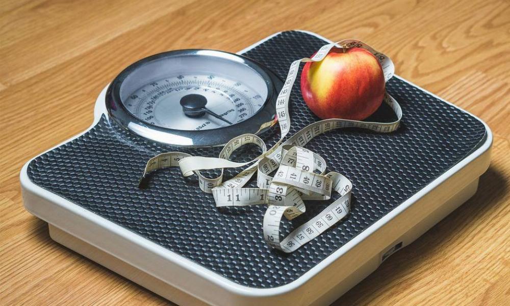 egészséges fogyás több mint 50 évesnél elveszíti a hasnyálmirigy zsírját