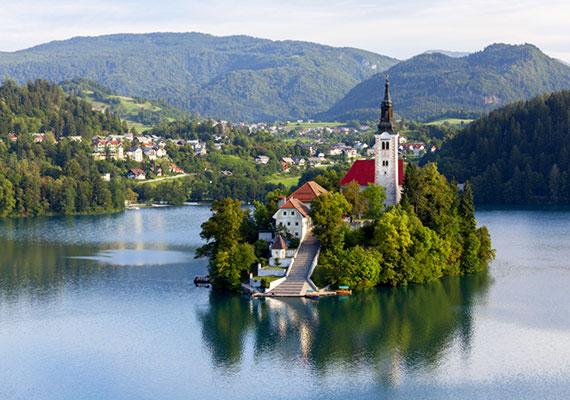 zsírégető szlovénia