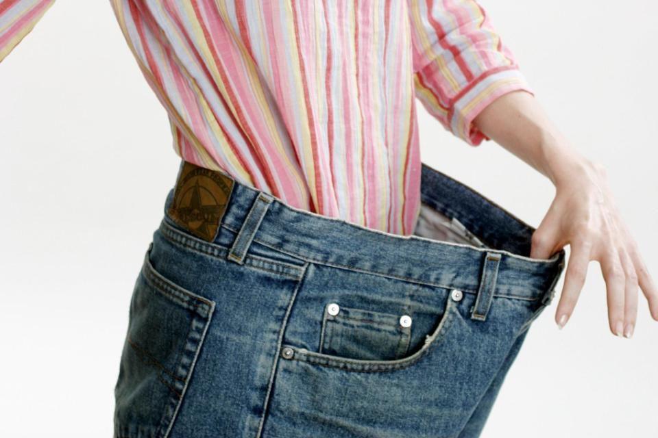 11 Legjobb súlycsökkentő alkalmazások a fogyás ben - Cikkek
