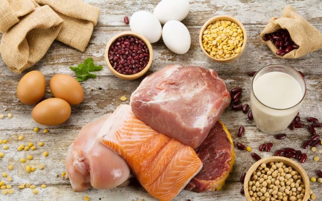 egyszerű egészséges tippek a fogyáshoz