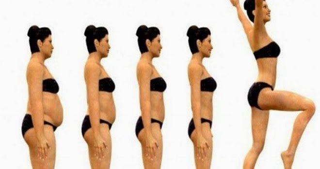 végtelen fb zsírégetés éget a testzsír egy hónap alatt
