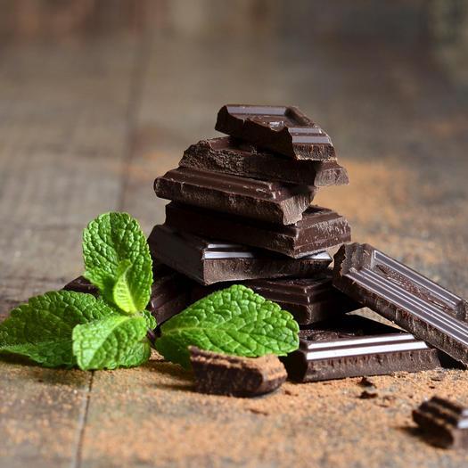 10 étel, amiben brutális mennyiségű kalória van - handelsplus.hu