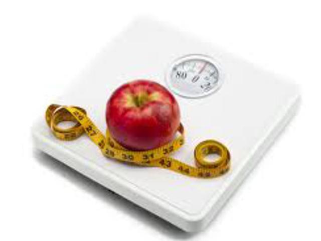 A last minute fogyókúra előnyei és hátrányai, Fogyás szellemi előnyei