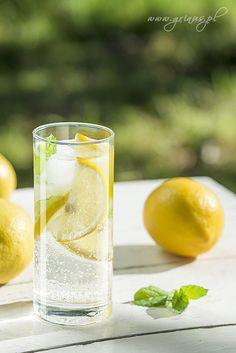 vodka dieta alatt