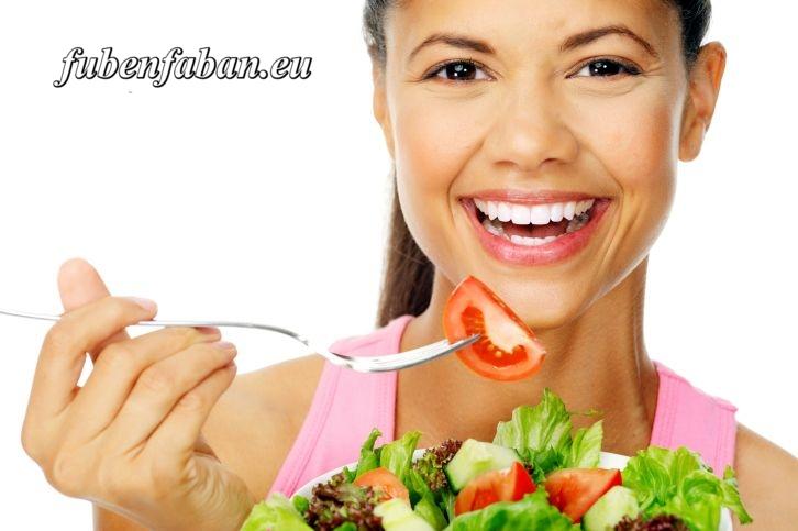 Vércsoport szerinti táplálkozás - AB vércsoport