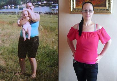 30-40-50-esek, akik nem 5 kilót akarnak fogyni