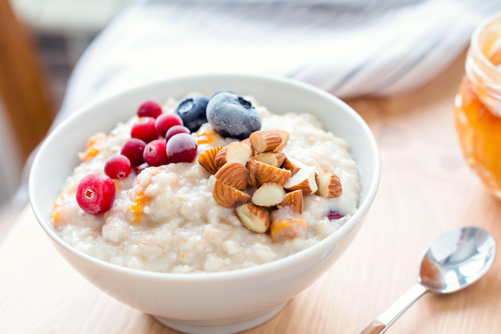 dietas reggeli otletek
