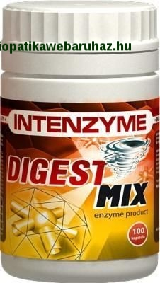 amiláz enzim fogyás 30 font fogyás 3 hét alatt