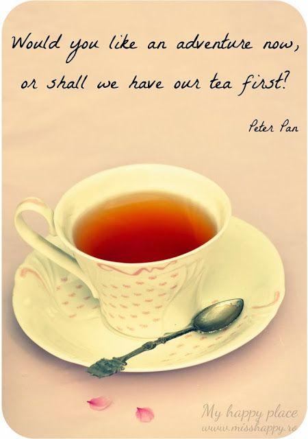 Karcsúsító tea pu er fitera használati utasítás