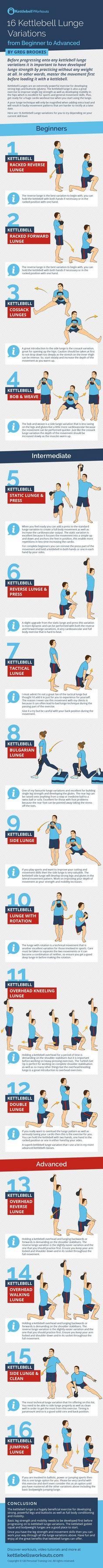 6 hiba, amit soha ne kövess el edzés előtt!