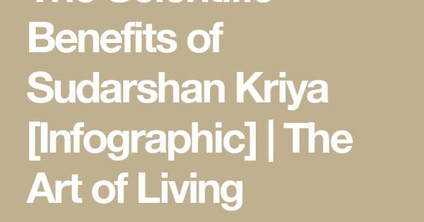 fogyás sudarshan kriya által A legjobb módszer a fogyás ellenőrzésére