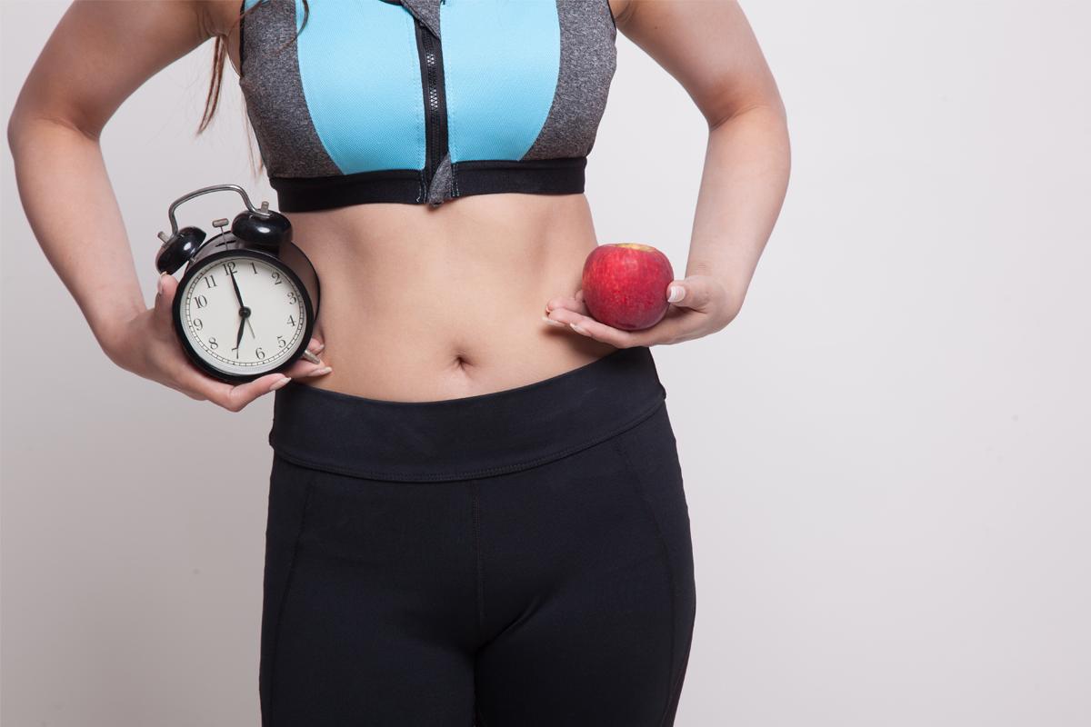 súlycsökkentési határ hetente vércsoport diéta ab mintaétrend