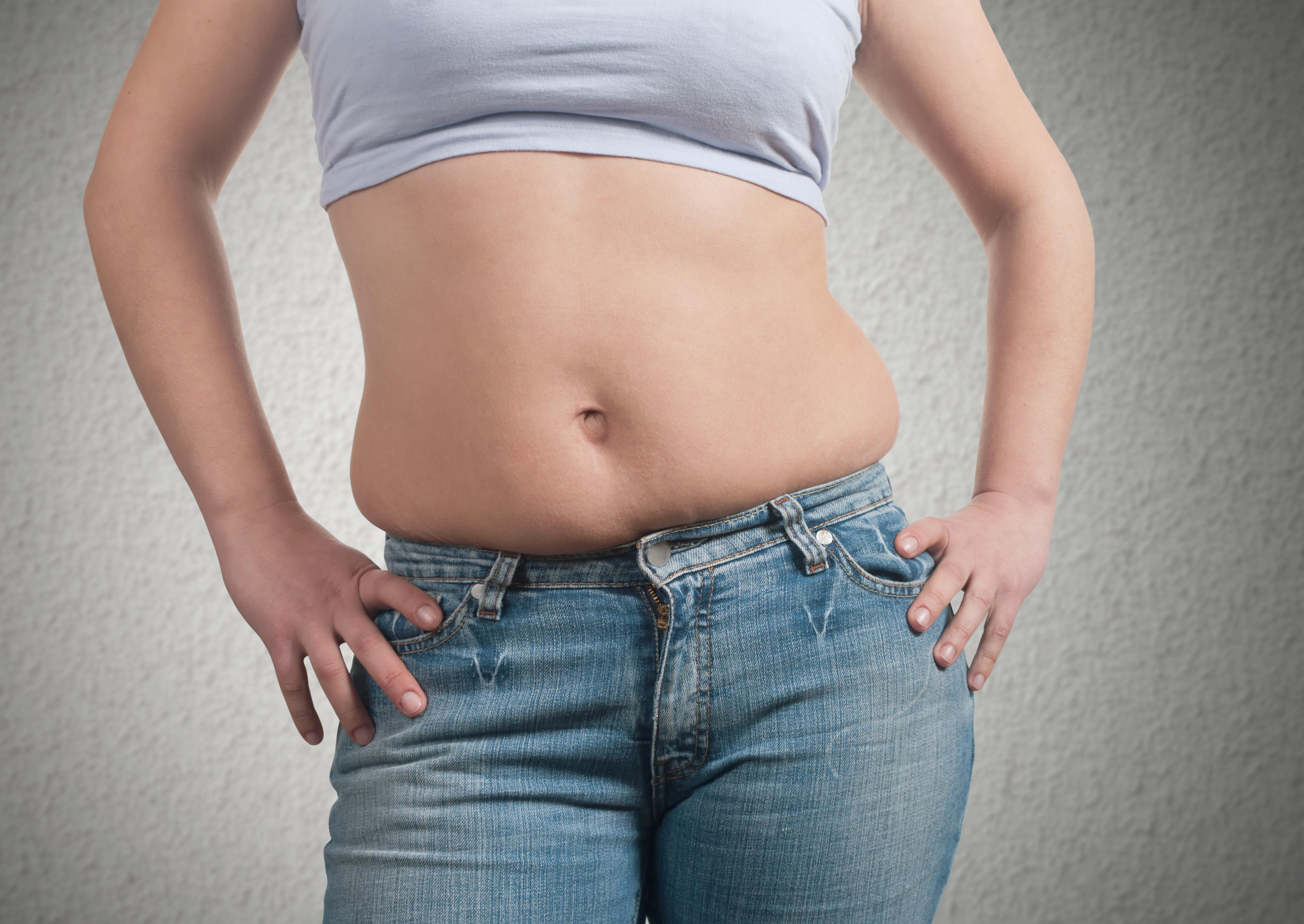 tippek a csípő zsírégetésére