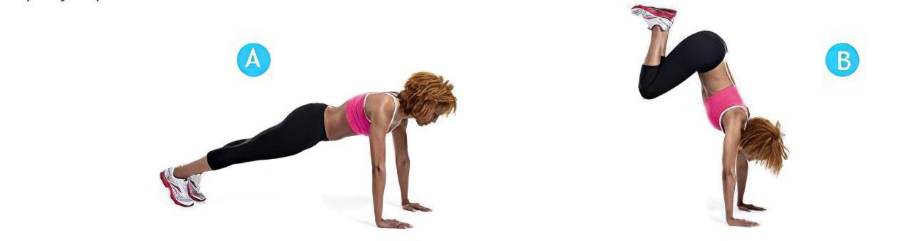 zipfizz fogyni gyengeség és súlycsökkenés tünetei