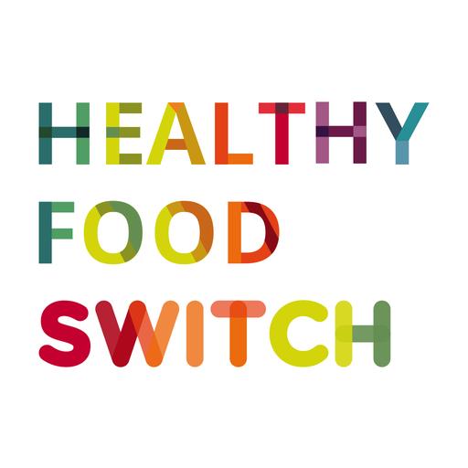 fogyás nsw egészség dukan diéta vélemények