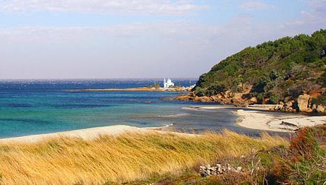 zsírégető görögország