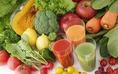 Így segít a C-vitamin a fogyásban