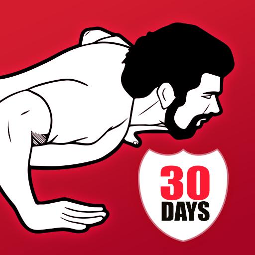 hogyan lehet elveszíteni a zsírt a testünkben 1 hónapos diéta