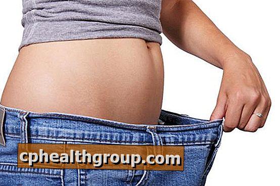 megszüntesse a sztrippel és extra bőrrel terhesség után